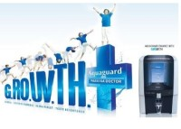 Eureka Forbes water purifier Free Home Demo in India